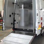 sponda-per-furgone-originale-altimani-lift